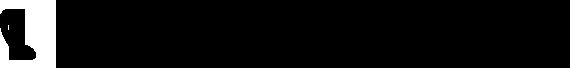 092-432-5678
